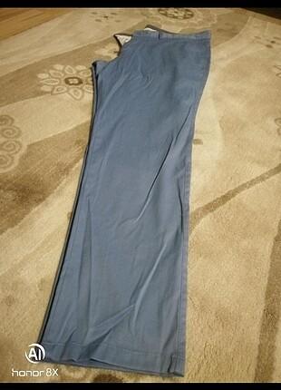 Erkek pantolon 54 beden
