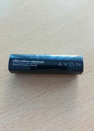 Avon Avon yeni