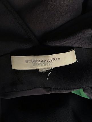 xs Beden çeşitli Renk Uzun elbise