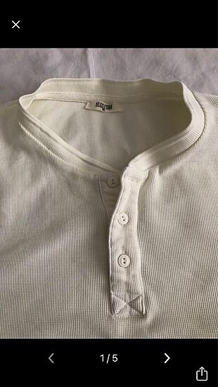 Mudo Sweatshirt