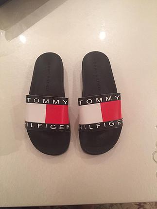 Tommy Hilfiger Tommy hilfeger terlik