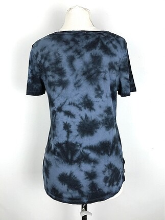 xs Beden Tshirt