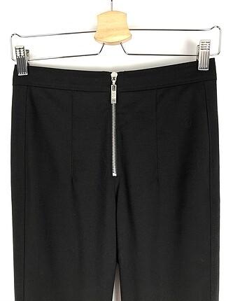 Louis Vuitton Kumaş Pantolon