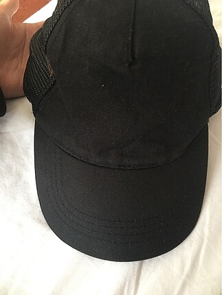 Fileli şapka