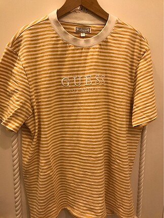 Guess Originals Tee