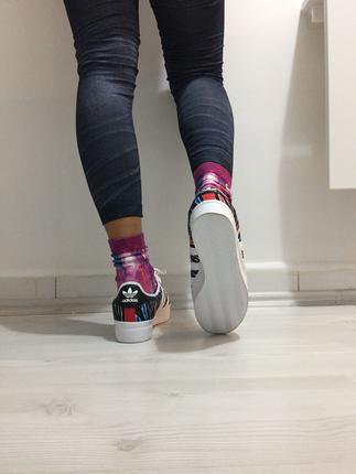 Adidas Adidas sıfır ürün
