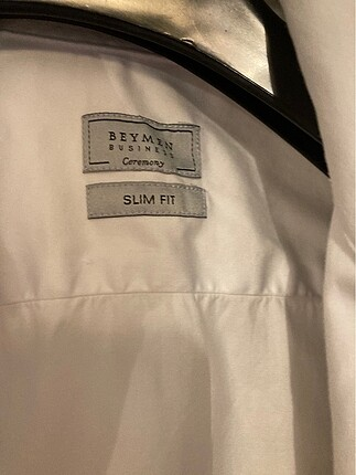 Damat gömleği