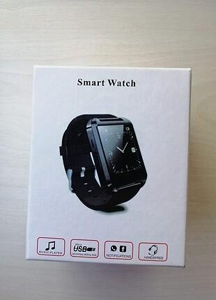 Beden Smart Watch