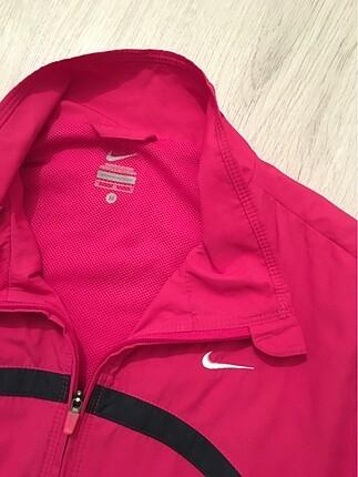 Nike Nike Pembe Polar