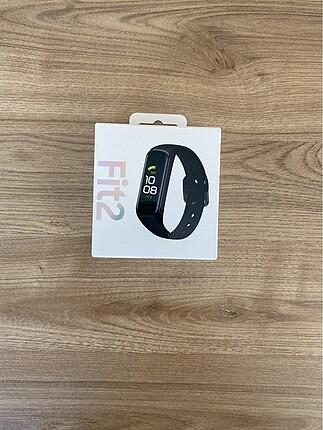 Samsung Fit 2 Akıllı Bileklik