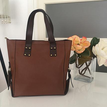 388420d5cdf30 Karaca Kadın çanta Modelleri | Gardrops