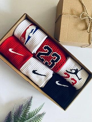 6 tane 25?