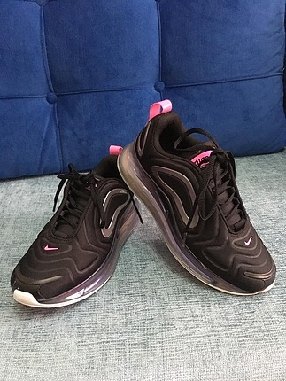 Nike air720