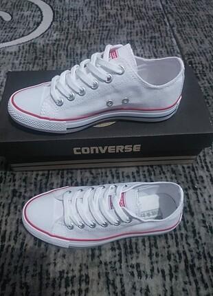 #converse# ayakkabı 36.37.38.39.40 numaralar mevcuttur A kalite