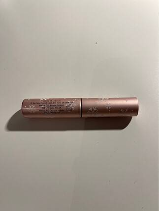 Too Faced Too Faced Mini Better Than Sex Maskara