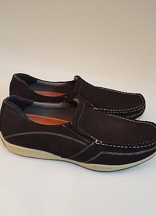 Darwood Gerçek Deri Erkek Ayakkabı