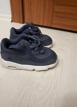 Nike cocuk ayakkabi
