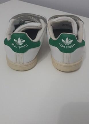 Adidas cocuk ayakkabi