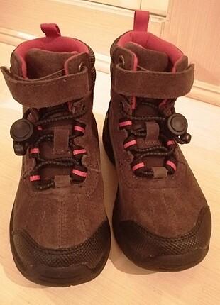 GAP Marka Çocuk Botu/Ayakkabısı