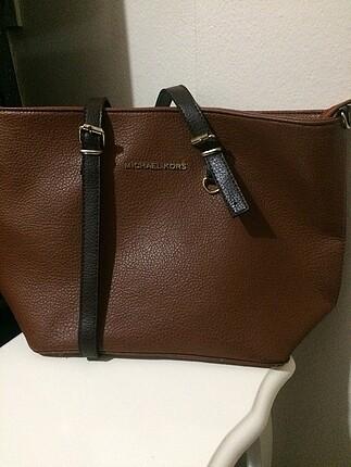 Kadın kol çanta