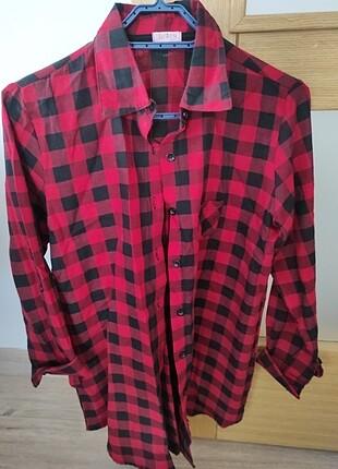 Suwen marka sıfır gömlek tunik