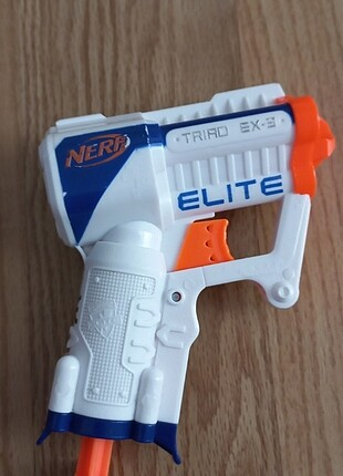 NERF ELİTE TRIRO EX-3