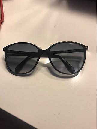 Silhouette Gözlük