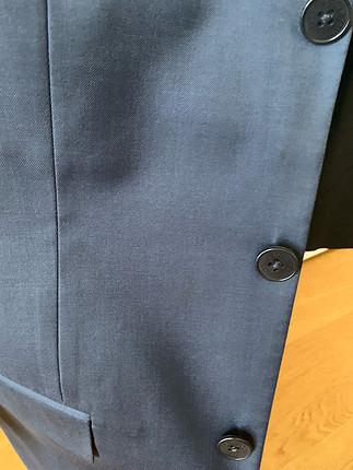 Pierre Cardin Erkek Takım Elbise