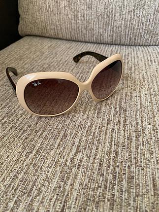 Ray Ban Güneş Gözlüğü