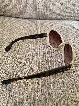 diğer Beden Ray Ban Güneş Gözlüğü