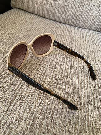 Ray Ban Ray Ban Güneş Gözlüğü
