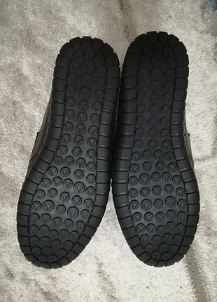 43 numara Erkek Ayakkabısi