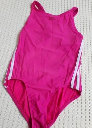 Adidas mayo,12 yas kız çocuk
