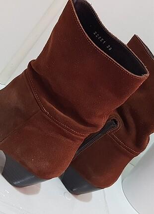 Taba çizme