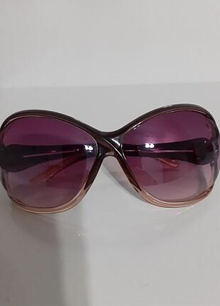 Fratelli Rossetti Güneş gözlüğü