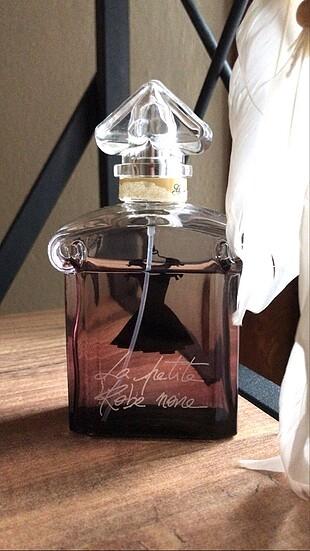 Guerlain La Petite Robe Noire Edp 100 ml Kadın Parfüm