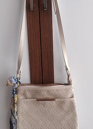 FABRİKA Marka çanta