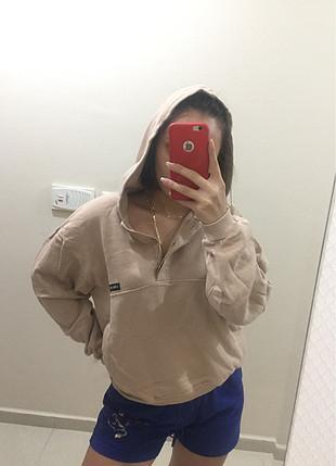 P&b sweatshirt