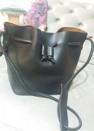Pierre Cardin Polarıs marka çanta