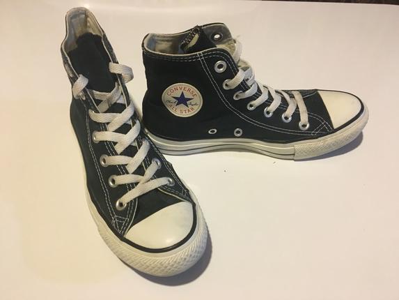 Converse (