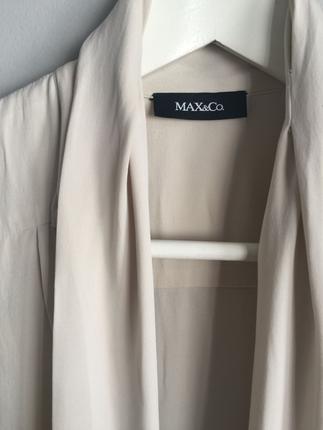 Max & Co Max & Co