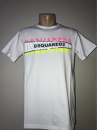 Dsquared2 Tişört