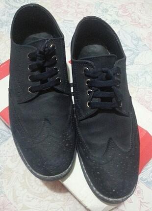 Polaris ayakkabı