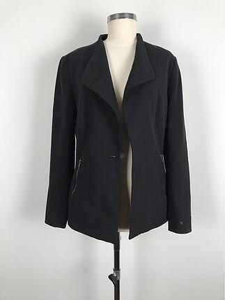 Şık Ceket