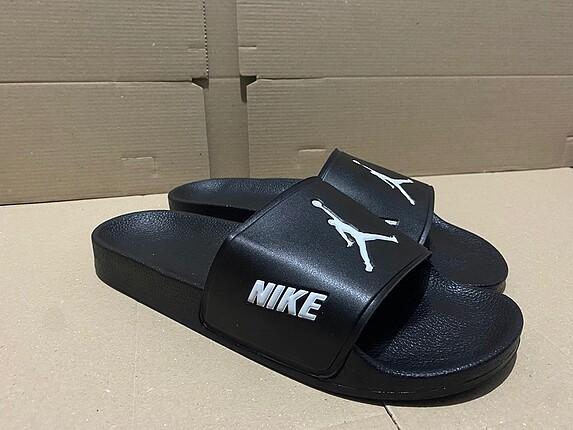 Nike NİKE JORDAN TERLİK