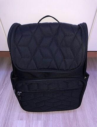 Babymom sırt çantası