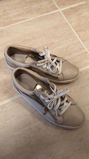 Orjinal Guess sneakers