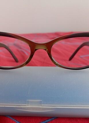 Gucci marka gözlük