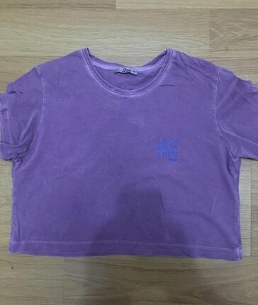 Ltb tişört