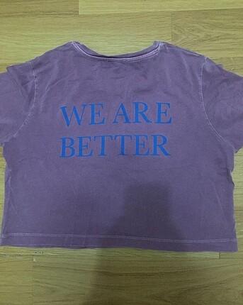 LTB Ltb tişört